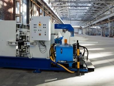 吉林五金冲压件加工厂的折弯模具制作及精密冲压工艺