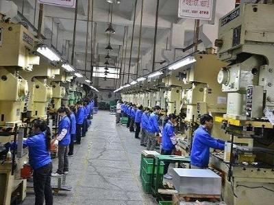 黑龙江五金冲压件加工厂的质量检验报告,17种冲压件品检方式