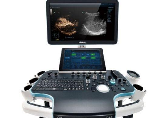 【5G智能医疗应用】智能宠物超声诊断仪定制化生产解决方案