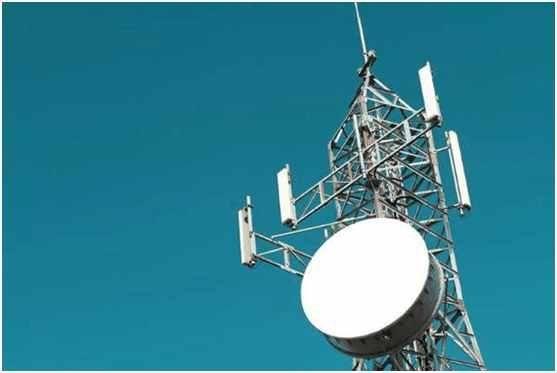 河北已公布的5G规划和5G基站一体化室外机柜需求