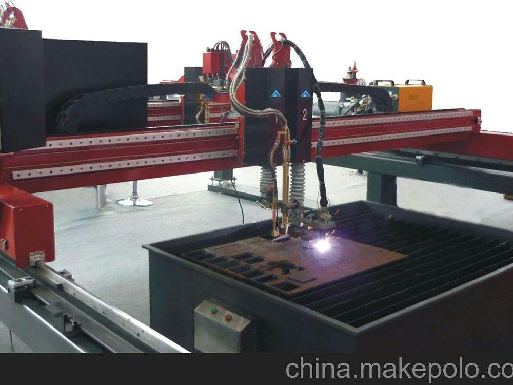 广电运通智能机芯模块