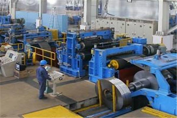 天津中厚板结构件加工厂