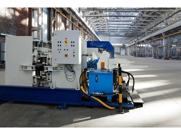 贵州五金冲压件加工厂的3种剪切方式