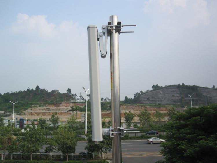 5G基站天线定制化生产解决方案-诚瑞丰-2