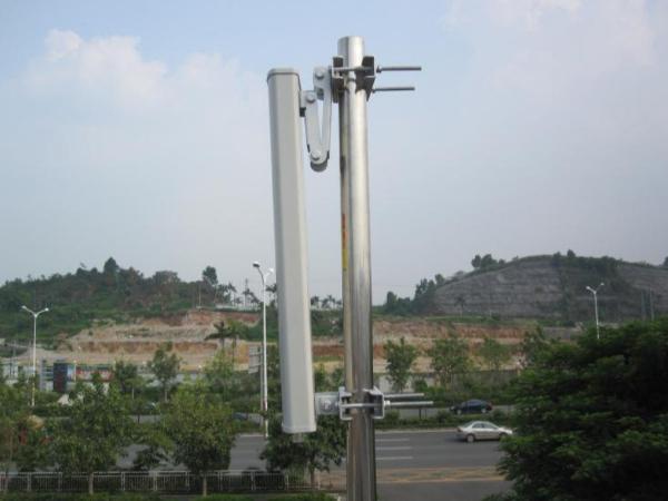 5G基站机柜