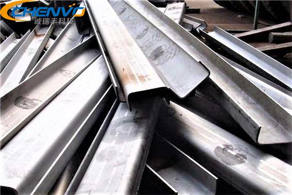中厚板机械外壳折弯厂-折弯件