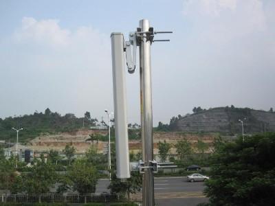 5G基站天线定制化生产解决方案