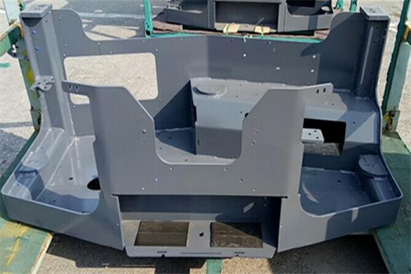 304不锈钢中厚板切割厂