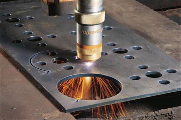 天津钢板结构件厂
