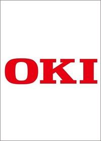 OKI公司