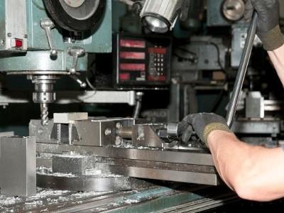 江苏五金冲压件加工厂,铝合金模具冲压受到哪些影响?