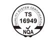 TS16949