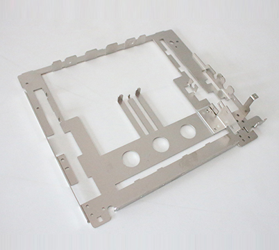 日立机芯模块