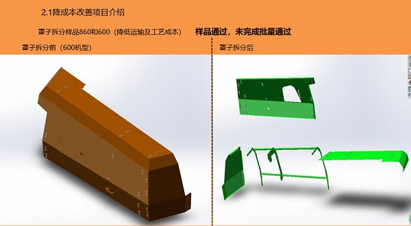 天津中厚板加工厂-罩子