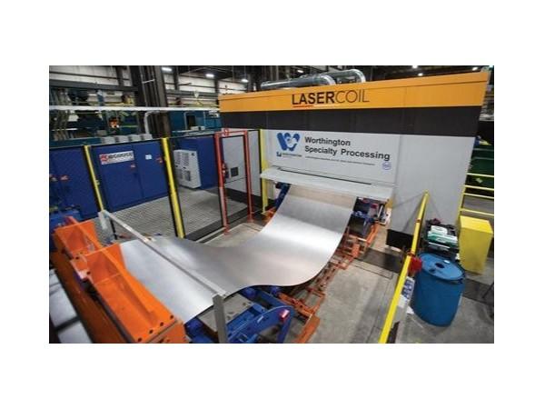 海珠区钣金加工厂的产品发黑和UV光氧处理