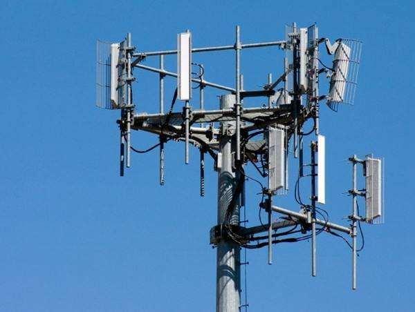 5G基站天线配套哪家强?