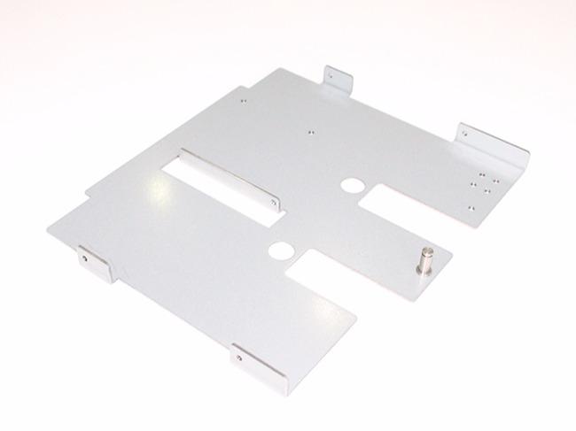 精密五金冲压件KD03601-E534-03