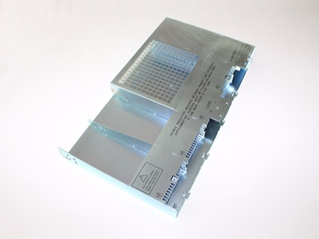 精密钣金加工件5812-811M-1S80A1